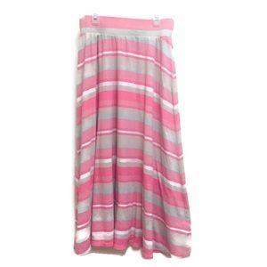 Cherokee Long Skirt